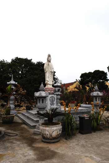 http://media.dulich24.com.vn/diemden/chua-tao-sach-3565/chua-tao-sach-32.jpg