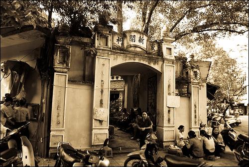 http://media.dulich24.com.vn/diemden/chua-thai-cam-5868/chua-thai-cam-1.jpg