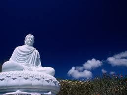 Chùa Thiền Lâm (Thích Ca Phật Ðài)