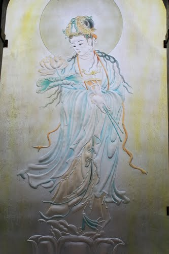 http://media.dulich24.com.vn/diemden/chua-tu-ky-linh-tien-tu-3918/chua-tu-ky-linh-tien-tu-6.jpg