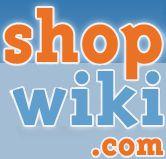 http://media.dulich24.com.vn/diemden/con-duong-mimosa-4526/con-duong-mimosa-1.jpg