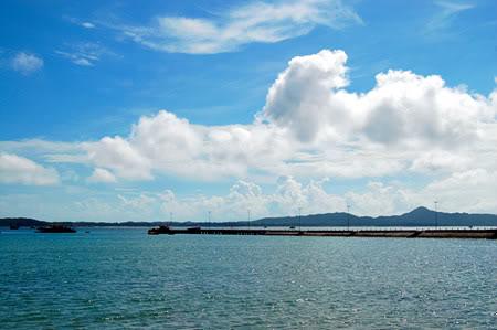 Đảo Cô Tô Hạ Long