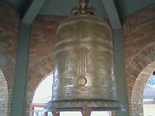 http://media.dulich24.com.vn/diemden/den-cua-dat-5321/den-cua-dat-13.jpg