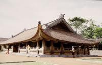 Đình Chàng