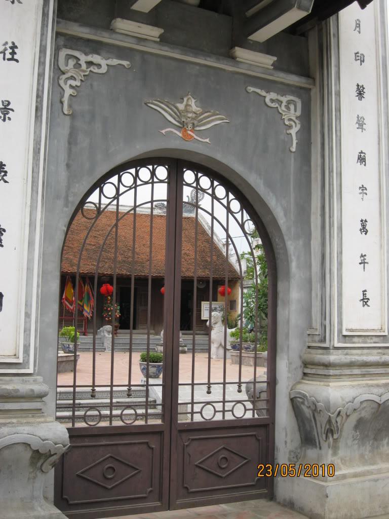 http://media.dulich24.com.vn/diemden/dinh-hoang-mai-5808/dinh-hoang-mai-4.jpg