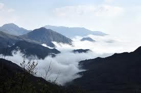 Đỉnh Sân Mây