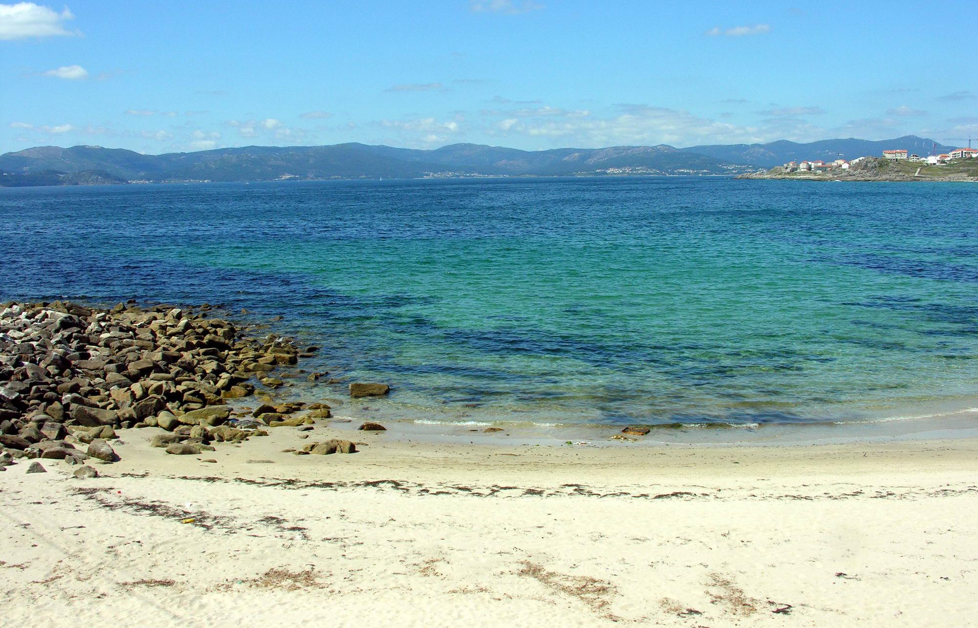 Biển Đồ Sơn đẹp đến nao lòng