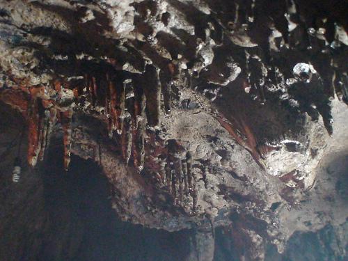 Động Đá Bạc