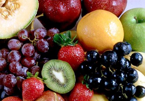 Cái Bè nổi tiếng với nhiều loại quả đa dạng