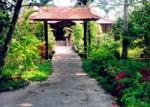 Vườn Cần Thơ