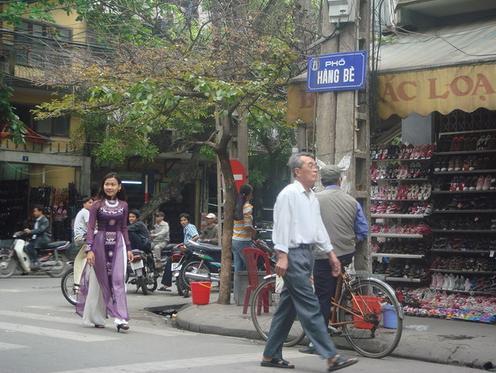 http://media.dulich24.com.vn/diemden/hang-be-4129/hang-be-1.jpg
