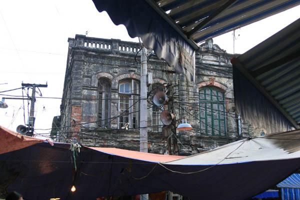 http://media.dulich24.com.vn/diemden/hang-be-4129/hang-be-2.jpg