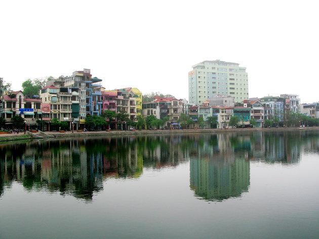 Hồ Ngọc Khánh