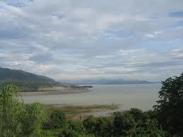 Hồ Ya Ly