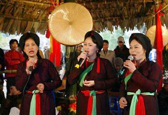 http://media.dulich24.com.vn/diemden/hoi-chen-4988/hoi-chen-2.jpg