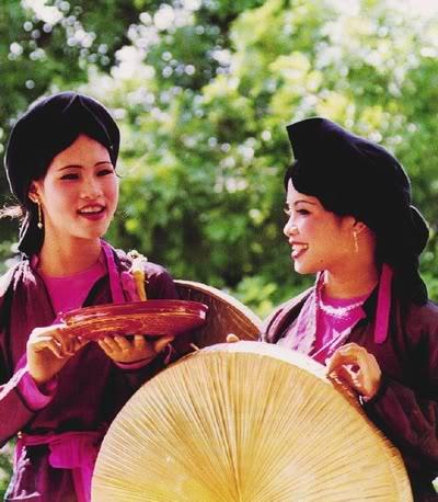 http://media.dulich24.com.vn/diemden/hoi-chen-4988/hoi-chen-4.jpg
