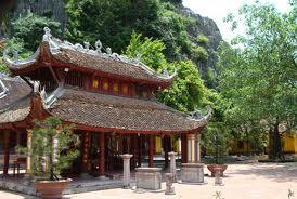 Hội đền Trần Quốc Bảo