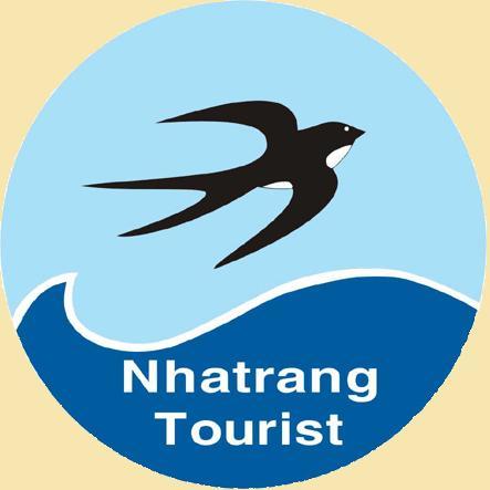 Tiềm năng du lịch Khánh Hòa