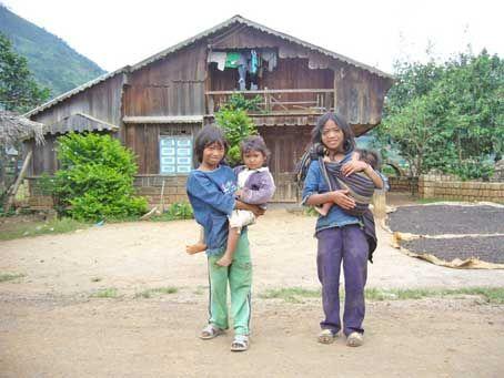 http://media.dulich24.com.vn/diemden/lang-klong-4499/lang-klong-8.jpg