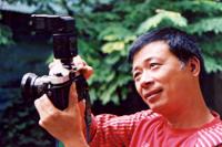 http://media.dulich24.com.vn/diemden/lang-nhiep-anh-lai-xa-4305/lang-nhiep-anh-lai-xa-11.jpg