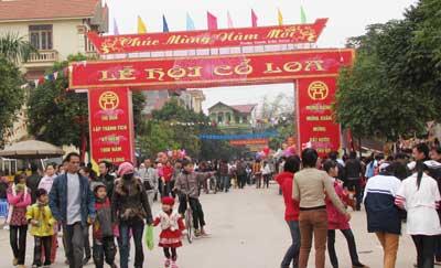http://media.dulich24.com.vn/diemden/le-hoi-co-loa-4923/le-hoi-co-loa-2.jpg