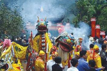 http://saigontoserco.com/files/news/khethuong(1).jpg