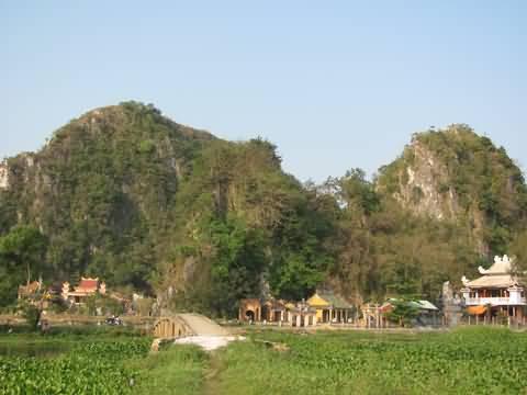 Hòn Kim Sơn