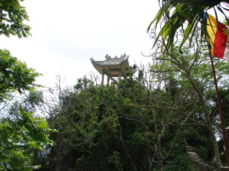 Vọng Giang Đài