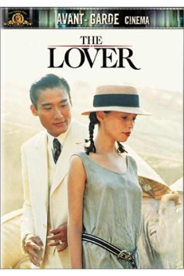 Bộ phim the lover nổi tiếng được quay tại đây