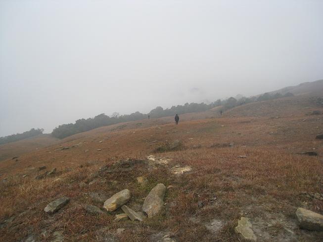 Núi Phặt Chỉ