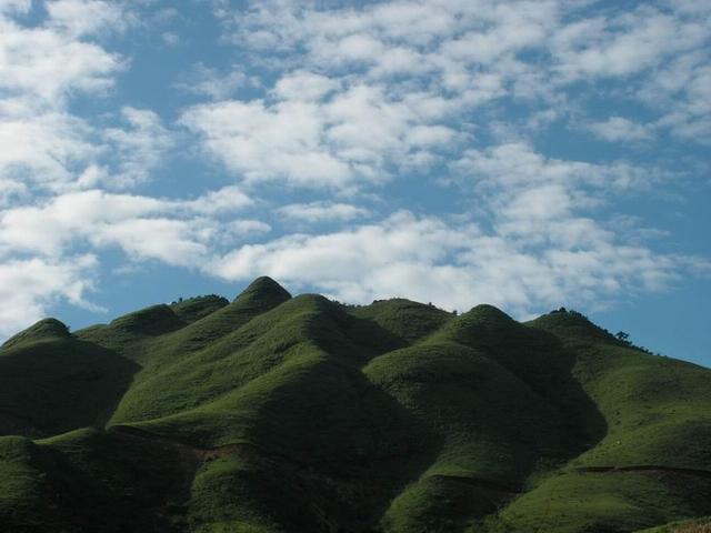 Mẫu Sơn