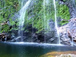 Động Cốc San một trong những điểm du lịch củaSapa