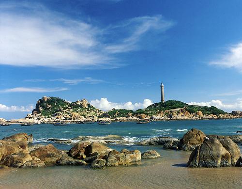 Bạn có thể du lịch Phan Thiết bất cứ thời điểm nào, nhưng nên tránh khoảng cuối tháng 6 đầu tháng 7.