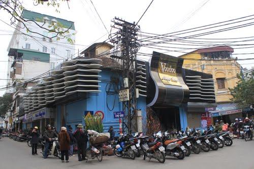 Chợ Gạo