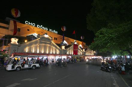 http://media.dulich24.com.vn/diemden/pho-dong-xuan-6006/pho-dong-xuan-16.jpg