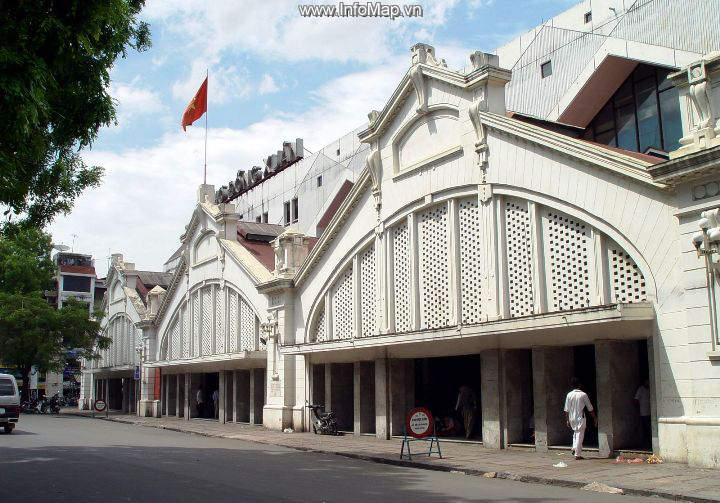 http://media.dulich24.com.vn/diemden/pho-dong-xuan-6006/pho-dong-xuan-8.jpg