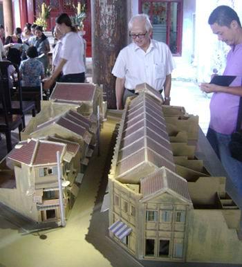 http://baodientu.chinhphu.vn/Uploaded_VGP/nguyenvanhuan/20100729/Rotation%20of%20Ta_Hien2%200.jpg