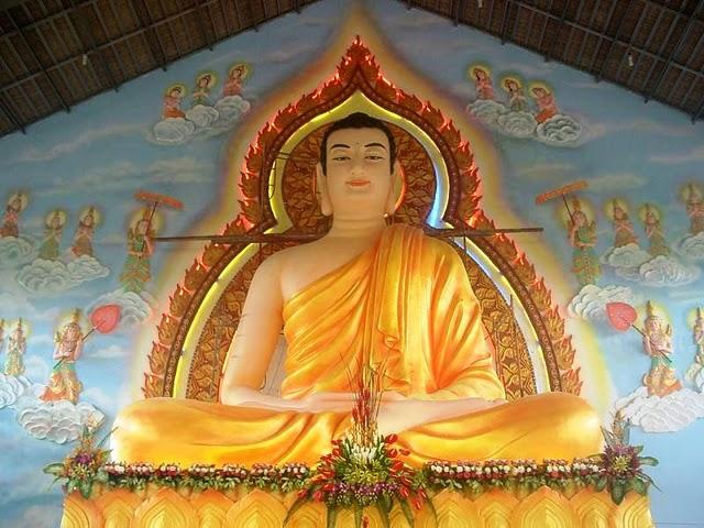 Tam Bảo Thiền Ðường (Vũng Tàu)
