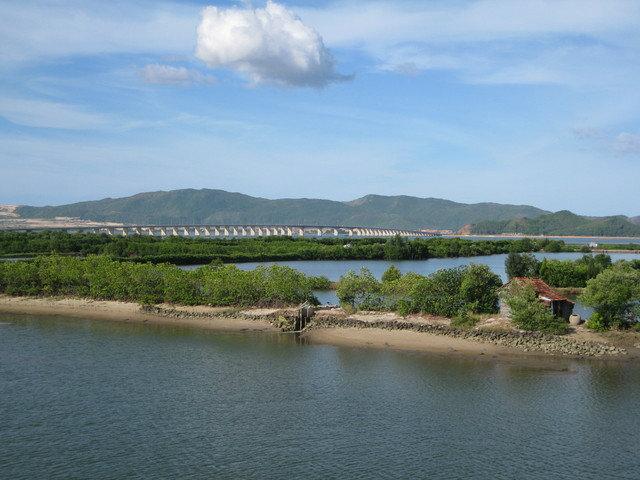 Cầu Thị Nại