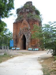 Tháp Bình Lâm