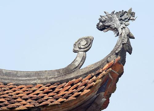Tịnh xá Ngọc Quang