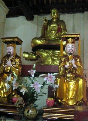 http://media.dulich24.com.vn/diemden/tuong-vua-sam-hoi-5322/tuong-vua-sam-hoi-6.jpg