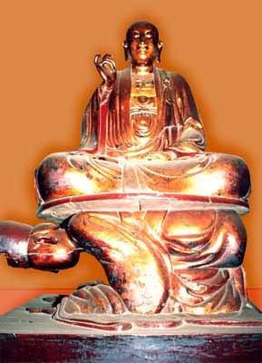 http://www.vncgarden.com/_/rsrc/1305559876836/di-tich-danh-thang/chuavietnam-xuavanay/ha-noi/chua-hong-phuc/015-Tuong%20vua%20sam%20hoi%20Phat%20(doi%20Hau%20Le).jpg
