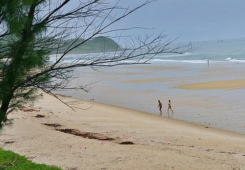 bãi biển đẹp, hoang sơbãi biển đẹp, hoang sơ