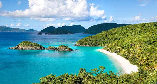 Đảo Hòn Lao.