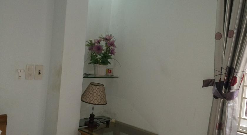 Anh Tuấn Guesthouse
