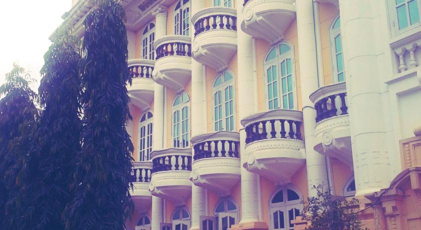 Awesome Homestay Hà Nội