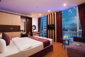 Suite (1 Người lớn)