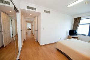 Căn hộ 4 Phòng ngủ