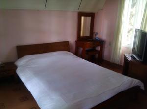 Phòng Đôi - Bungalow